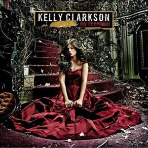 kellyclarkson-mydecember2007